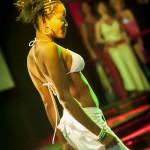 25 aniversario (Gala discoteca Chevalier)