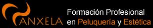 Academia de Peluquería y Estética en A Coruña - CPR Anxela